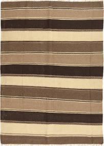 Kilim carpet AXVZL3328