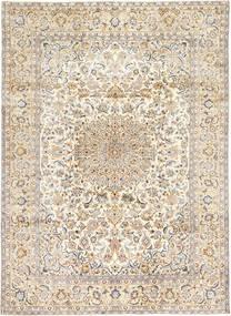 Najafabad tapijt AXVZL4254