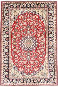 Dywan Nadżafabad AXVZL4255