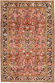 Lillian carpet AXVZL4191
