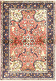 Bidjar carpet AXVZL4177