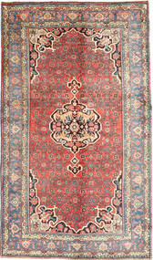 Bidjar carpet AXVZL135