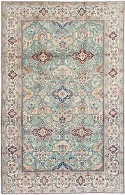 Nain carpet AXVZL4238