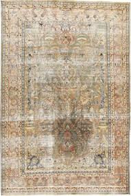 Vintage szőnyeg AXVZL478