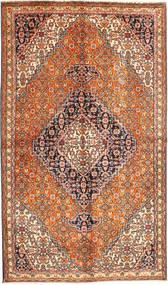 Tabriz χαλι AXVZL4730