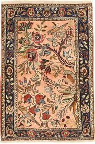 Saveh carpet AXVZL4673