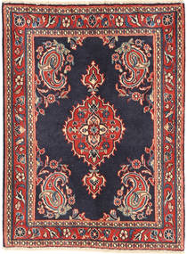 Hamadán szőnyeg AXVZL615