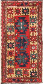 カザック 絨毯 AXVZL129