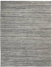 Mazic - Tummanharmaa-matto CVD17155