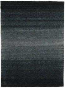 ギャッベ Rainbow 絨毯 CVD17315