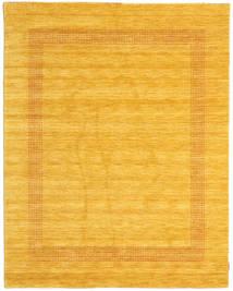 Handloom Gabba - Gull teppe CVD18396