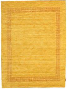 Handloom Gabba - Gold Teppich CVD18397