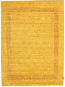Koberec Handloom Gabba - Zlatá CVD18397