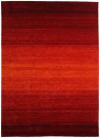 Gabbeh Rainbow szőnyeg CVD17301