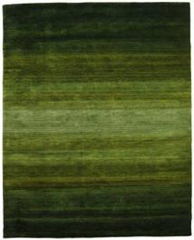 Gabbeh Rainbow matta CVD17282