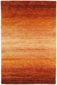 Gabbeh Rainbow matta CVD17333