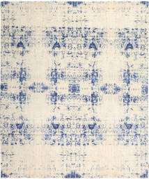 Roma Modern Collection carpet AXVZZC10
