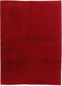 Gabbeh Indo carpet AXVZZC559
