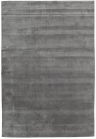 ハンドルーム - Deep グレー 絨毯 ORD87