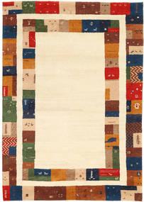 Gabbeh Indo carpet AXVZZC203