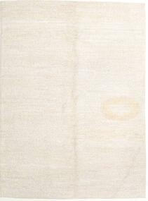 Himalaya - Beige tapijt ORD133