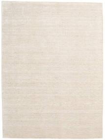 Bambu silke Loom - Sand matta ORD164