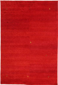 Gabbeh Indo rug AXVZZC629