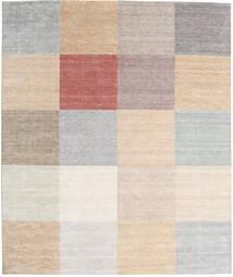 Malva - Beige tapijt CVD16730