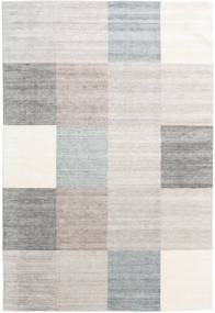 Malva - Grijs tapijt CVD16750