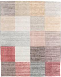 Malva - Rust rug CVD16746