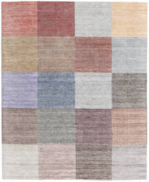 Malva - Multi rug CVD16789