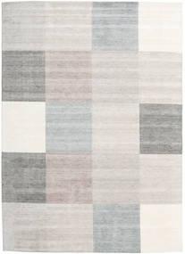 Malva - Szürke szőnyeg CVD16749