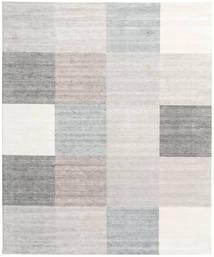 Malva - grau Teppich CVD16752