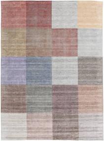 Malva - Multi szőnyeg CVD16792