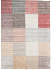 Checkered szőnyeg CVD16744