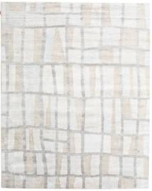 Nepal Original rug ORD22