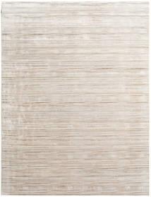 Népali Original szőnyeg ORD42