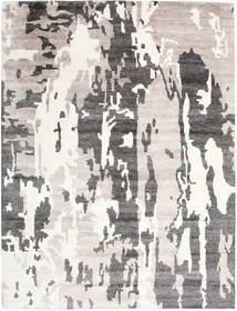 Nepal Original carpet ORD12