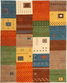 Gabbeh Indiaas tapijt AXVZZC678