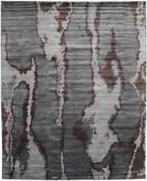 Nepal Original tapijt ORD1