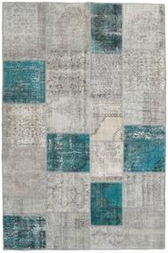 Patchwork carpet XCGZS492