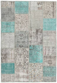 Patchwork carpet XCGZS446