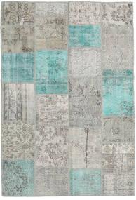 Patchwork carpet XCGZS443