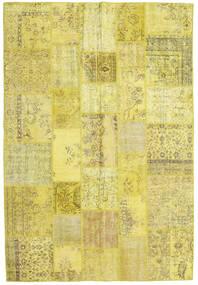 Patchwork rug XCGZS1246