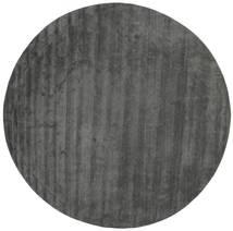 Handloom - Dark Grey carpet CVD14061