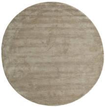 Handloom - Grå teppe CVD16643