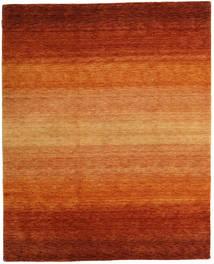 Gabbeh Rainbow teppe CVD17328