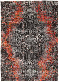 Tapis Roma Moderne Collection AXVZZC721