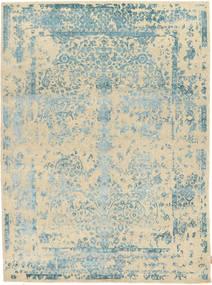 Roma Modern Collection carpet AXVZZC727