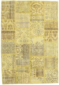 Patchwork carpet XCGZS1203